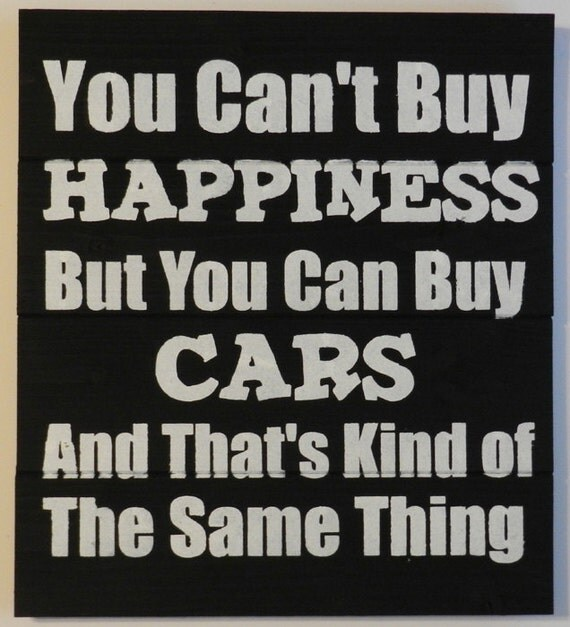 You Cant Buy Happiness But You Can Buy Cars Wood Sign. Multi Channel Marketing System. Wireless Broadband Internet For Home. Computer Science Graduate Schools. Blade Server Enclosure Salesforce Dev Account. Best Price Domain Names Gupta Plastic Surgery. Best Dui Attorney In San Diego. Cruises Athens To Istanbul Round Sql Server. Data Mining Preprocessing Home Security Depot