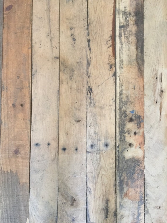 New prices reclaimed pallet wood pallet wood planks for Price of reclaimed wood