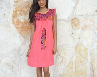 Dulce Maria-Dress