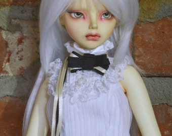 BJD bow tie (for SD Girl)