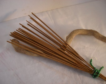 Faith Incense Sticks