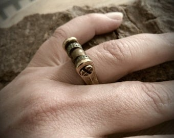 Anti-stress Ring_F0443197_Fahion Accessories_Antistress Rings_Gift Ideas