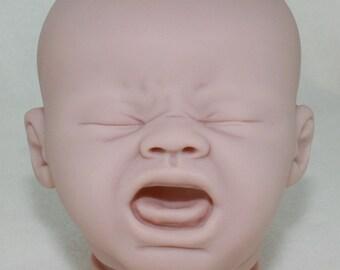 Reborn Quinton Newborn