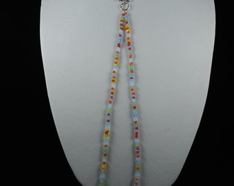Unique short Necklace , different styles  just for You!!!