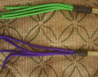 Violet Wand Tenticle Electrode - BDSM Electric Play