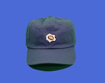 MyYolk Hat
