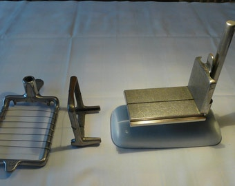 chease  slicer  vintage