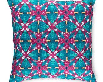 SONORO designer outdoor cushion