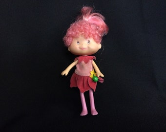 1982 Herself the Elf Woodpink