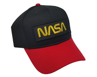 official nasa hats - photo #33