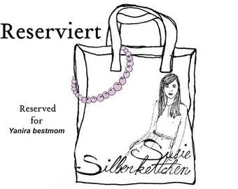 reserved for yanira bestmom