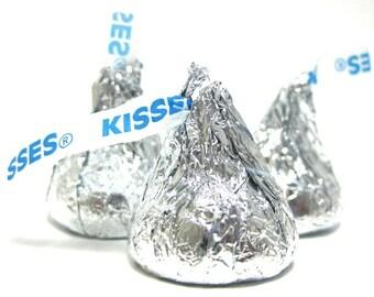 Add- Hershey Kisses [SM Candy Jar]