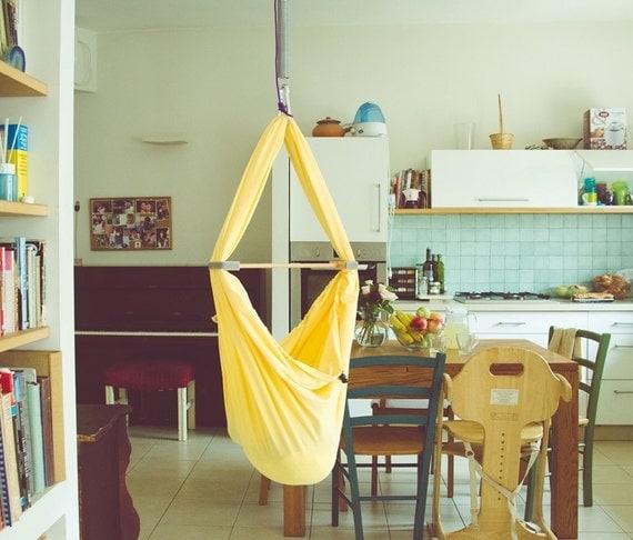 like this item  baby hammock baby hammock swing gift for newborn baby  rh   etsy