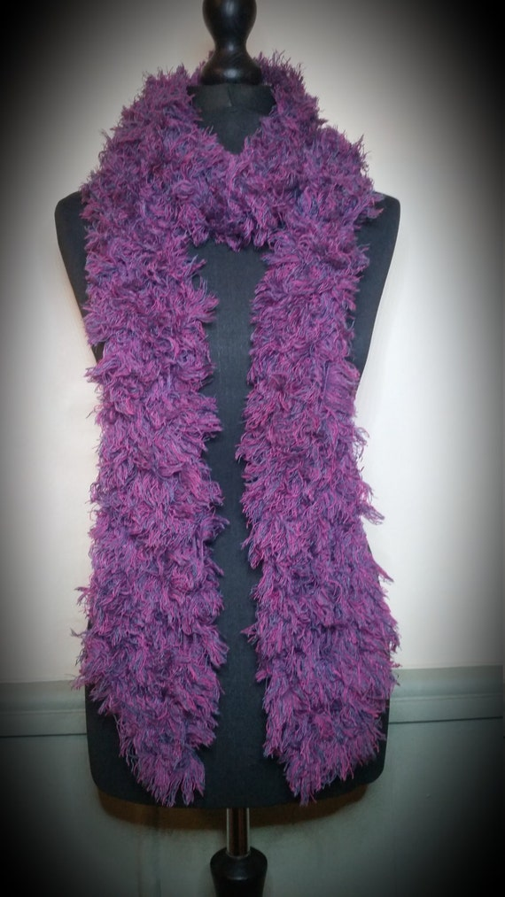 items similar to scarf scarves knitted scarves