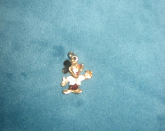 1950s DISNEY Mickey Mouse Charm