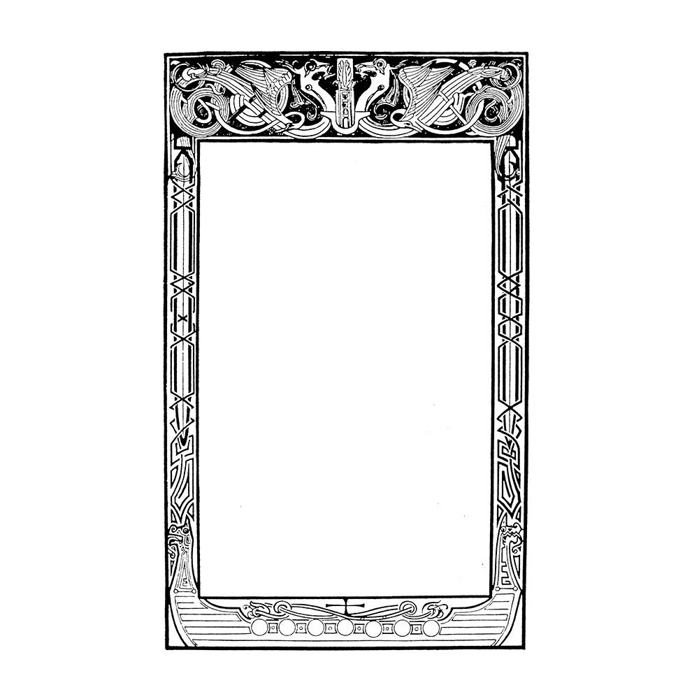this is a digital file - Dragon Frame