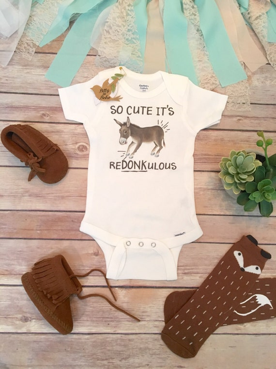 Farm Onesie 174 Baby Boy Clothes Hipster Baby Clothes By