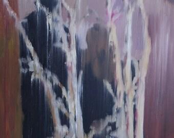 Modern Art, Contemporary Art,Wall Decor,Wall Canvas,Home Decor,Original Art