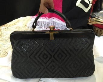 Roberta di Camerino-handbag