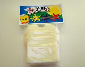 HOMEMADE Squishies Squishy SquishMEz Craft Kit