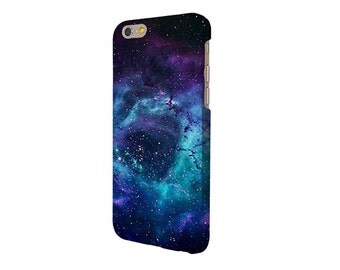 NEBULA2 iPhone case all iPhone models 4/4S/5/5S/5C/6/6S/6 PLUS