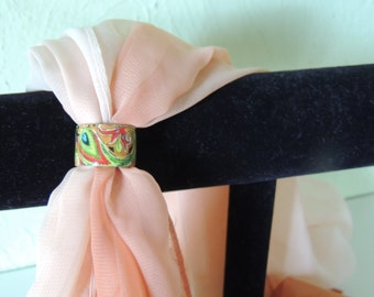 Colorful Ring/ Multi color ring/ Multi functional ring