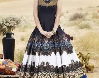 Anarkali,Anarkali gown  wedding,Indian designer wear,beautiful,sangit,reception,prom Designer Wedding Gown Bohemian Wedding Dress