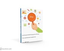 etsy seo tips ebook 2016, get on the first page of etsy, etsy seo, seo help, etsy seo tools, etsy seo guide, etsy seo ebook