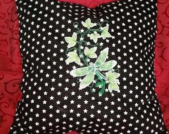 Cushion cover / pillowcase