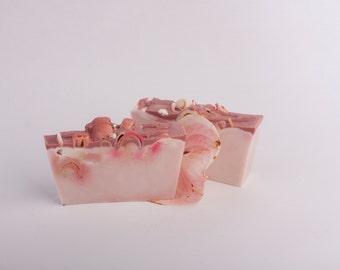 SOAP Baby Doll & Granada
