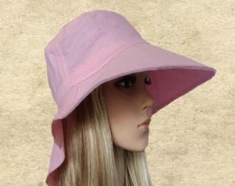 Wide brimmed hats, Summer womens hats, Sun hat for summer, Suns hats women, Garden sun hats, Large brim sun hat, Summer cloche hats