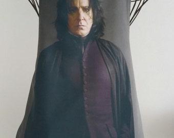 Harry Potter 'Severus Snape' Apron