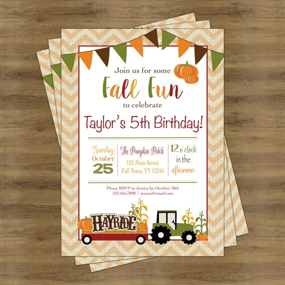 Fall Birthday Invitation Fall Birthday Party Fall Party. Owner Carry Contract Template. Best Art History Graduate Programs. Keep Calm Posters Make Your Own. Free Physical Therapy Resume Sample. Avery Label Template 5167. Basic Project Plan Template. 4 Year College Plan Template. Happy New Year Logo