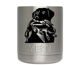 Mountains Outdoor Vinyl DecalSticker Yeti Cups Car Truck - Stickers for yeti cups