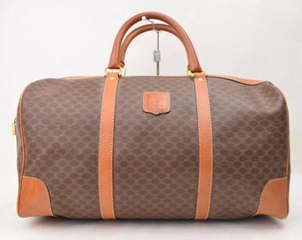 celine handbags on sale - Vintage celine bag �C Etsy