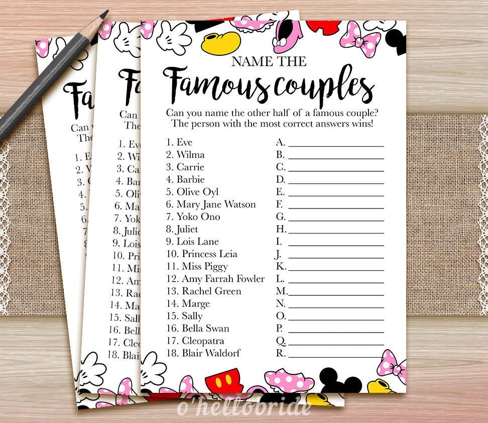 Couple Name Generator | Generate Cute Couple Names