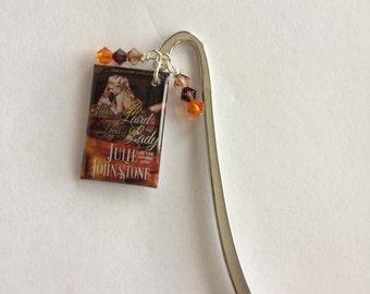 Simple Bookmark
