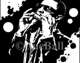 Stevie Wonder - 'STEVIE'