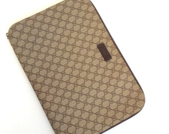 Wallet GUCCI - GUCCI document holder