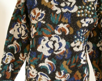 Sweater from MISSONI