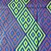 African Print, African Clothing, African prints, Ankara Fabrics, Print Fabrics, floral Fabrics, African Fashion, Latest African Fabrics