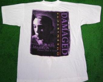Queensryche Tour T~Shirt