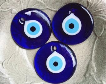 Greek Evil Eye Etsy