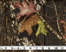 Customer Mossy Oak Camo and Lime Green Minky Visor and Strap Cover for Elizabeth