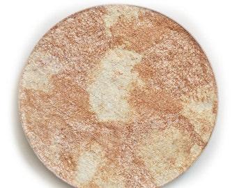 Cinnamon Toast - Tie-dye Highlighter