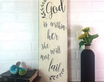 """Graduation gift 