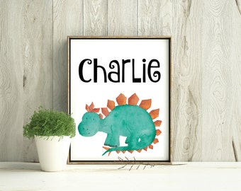 Charlie name sign, Charlie Name print, Charlie artwork, Charlie Name art, Charlie monogram, Charlie print room, Charlie print nursery