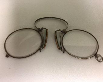 1800's Opera Glasses