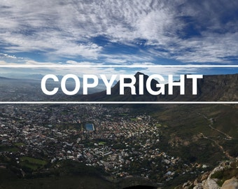 South African Photography