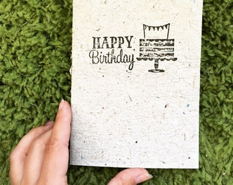 Greeting Cards with Envelope